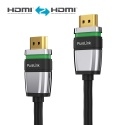 Kabel HDMI 0,5m PureLink  Ultimate Series 4K