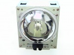 Lampa do projektora 3M MP8030 EP1540 / 78-6969-8262-4