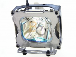 Lampa do projektora 3M MP8635 EP1625 / 78-6969-8920-7