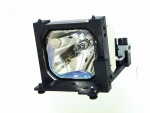 Lampa do projektora 3M MP8747 EP8746LK / 78-6969-9260-7