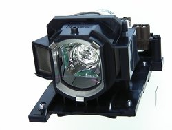 Lampa do projektora HITACHI CP-X3511 DT01021 / CPX2010LAMP