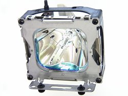 Lampa do projektora HITACHI CP-X940 DT00205