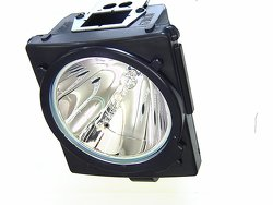 Lampa do projektora MITSUBISHI VS 50XLW20U S-PH50LA