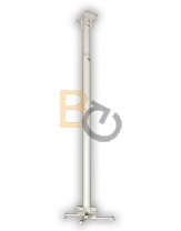 Uchwyt do projektora Viz-art Leader Mount 120-200 cm