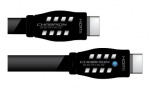 Kabel HDMI  6,1m Key Digital Champions Series CL3 4K